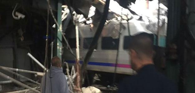 hoboken_nj_transit_train_crash