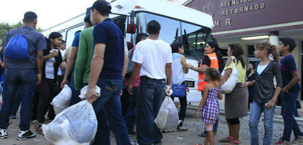 Honduras_Caravan