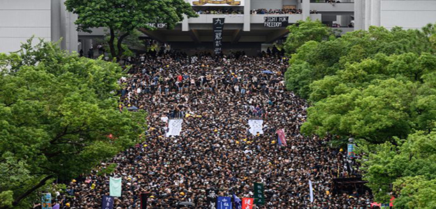 Hong_Kong_Protests_AFP_GettyImages_Philip_Fong