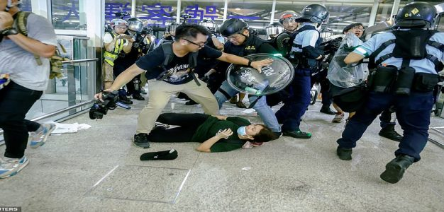 Hong_Kong_Protests_Reuters_2