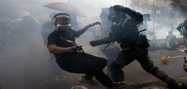 Hong_Kong_Protests_Reuters_Thomas_Peter