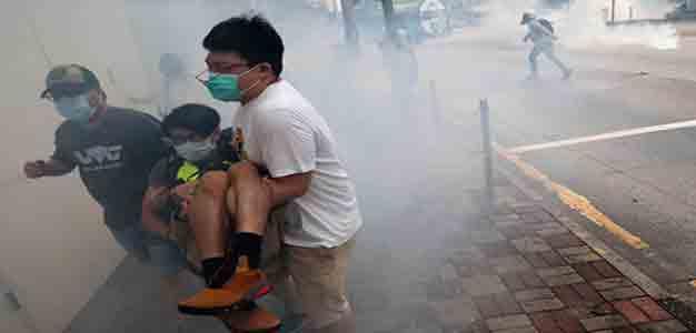 Hong_Kong_Protests_Reuters_Tyrone_Siu