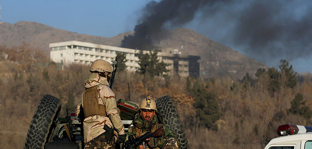 Hotel_Attack_Kabul