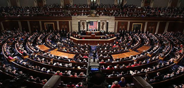 house-of-representatives-113th-congress_626