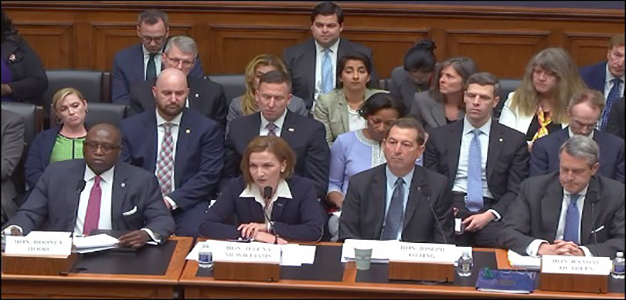 House_Financial_Services_Committee_Hearing