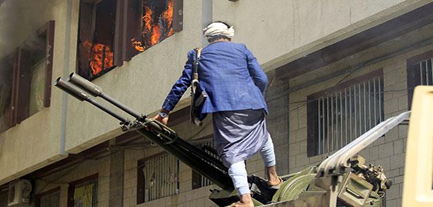 Houthi_Rebel_Yemen_AFP