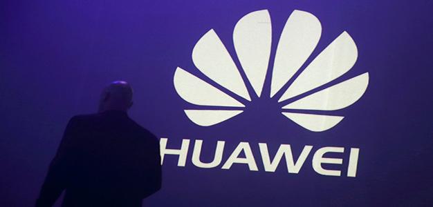 Huawei_Reuters