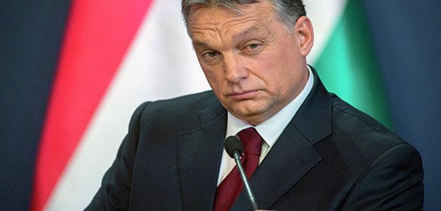 Hungarys_PM_Orban_Sergei_Guneev (2)