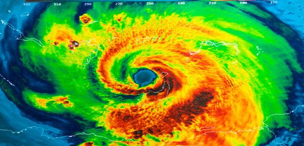 Hurricane_shutterstock