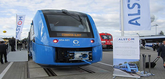 hydrogen_powered_train