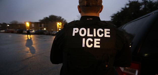 ICE_Agents_Dallas_AP_LM_Otero