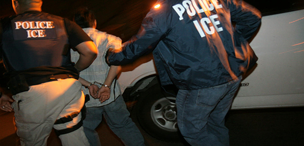 ICE_Arrests_Arturo_Burgara-Felix_GettyImages