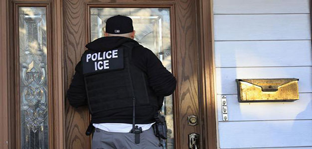 ICE_GettyImages