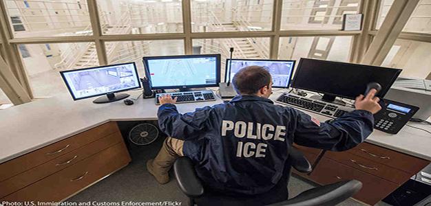 ICE_Immigration_Customs_Enforcement