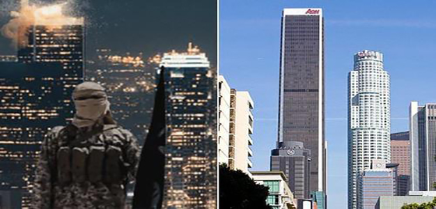 ISIS_Aon_Tower_Los_Angeles