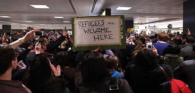 Immigration_Protests_Airport_Polaris_Newscom