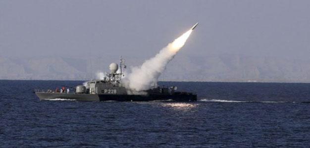 Iran_Medium_Range_Ballistic_Missile_Test_2012_Reuters