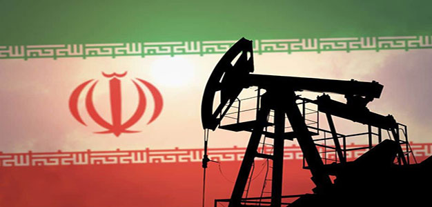Trump to Impose Oil Sanctions on Iran…