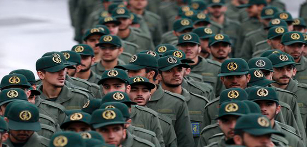 Iran_Revolutionary_Guard_Corps_Washington_Times