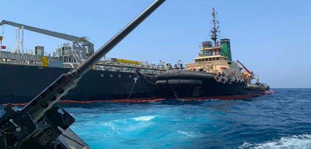 Iran_Shipping_Vessel