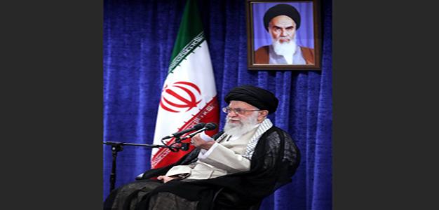 Irans_Leader_Khameini