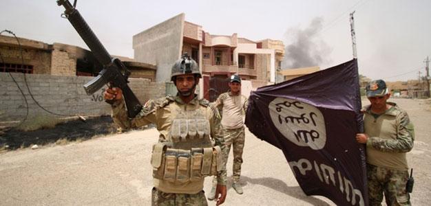Islamic_State_Crippling_Losses