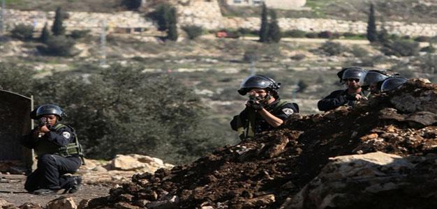 israeli military-19sept2016-afp