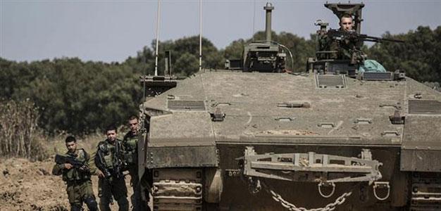 Israeli_Soldiers_Gaza_Strip