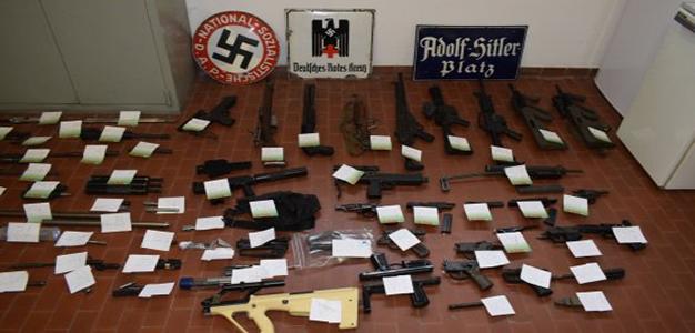 Italian_Nazi_Weapons_Cache