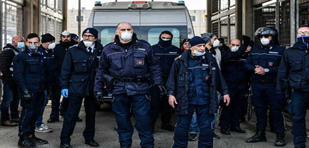 Italy_Coronavirus