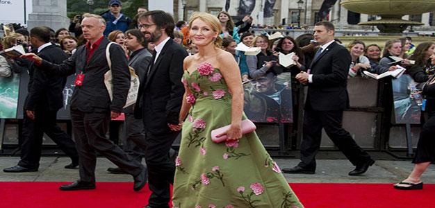 JK_Rowling_FPA_Shutterstock