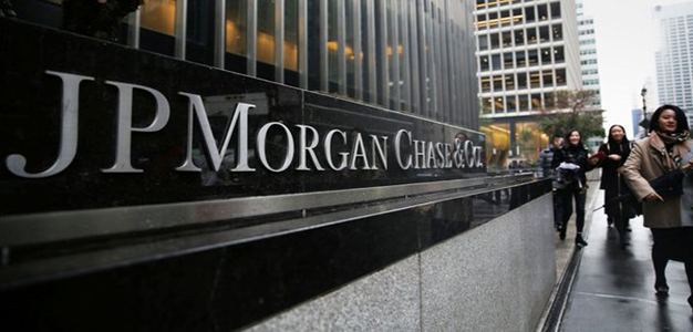 JPMorgan_Chase_and_Co