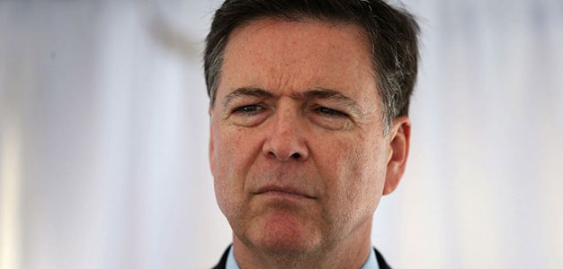 james_comey_gettyimages