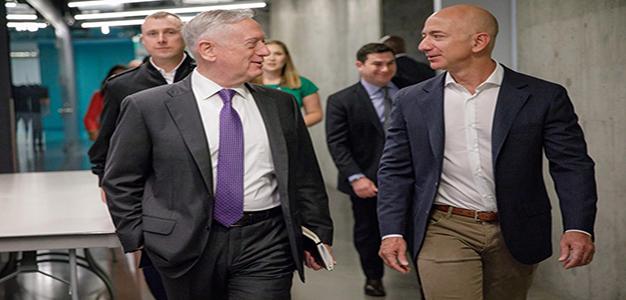 James_Mattis_Jeff_Bezos