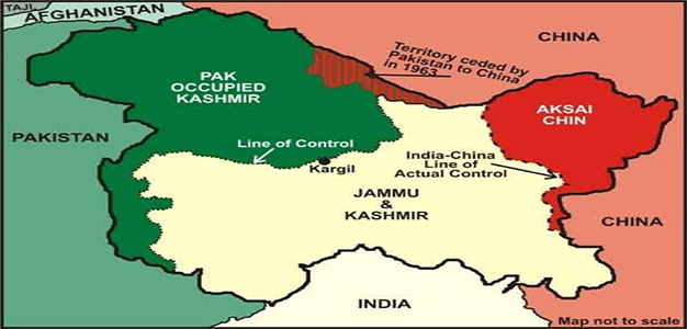 Jammu_Kashmir_India_Map