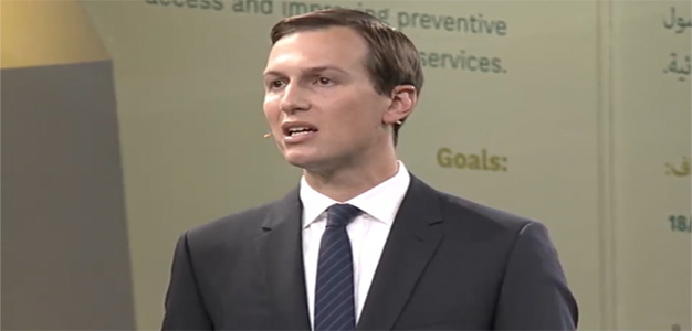 Jared_Kushner_ScreenShot