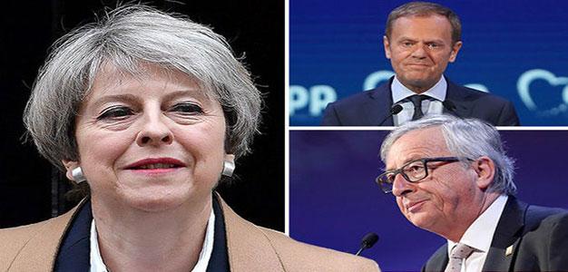 Jean-Claude_Juncker_EU_Lisbon_Treaty_Bruges_Group