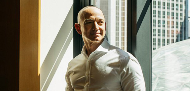 Jeff_Bezos_Amazon