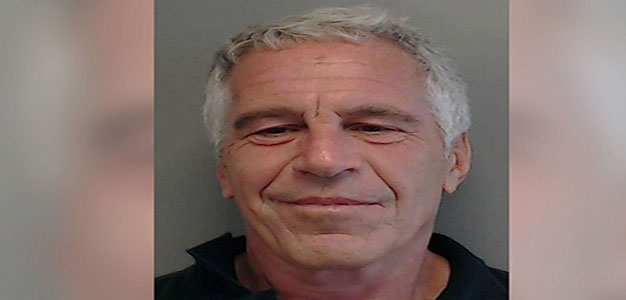 Settlement Reached in Lawsuit Against Billionaire Pedophile Jeffrey Epstein…Imagine That!!!…