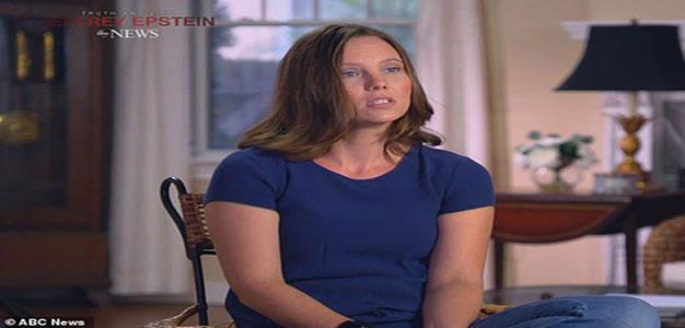 Jena-Lisa_Jones_Epstein_Victim_ABC_News