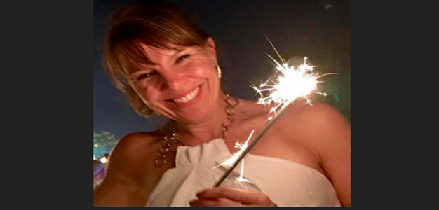 Albuquerque Mom of 2 Identified as Victim of Southwest Airlines Mid-Air Engine Explosion…