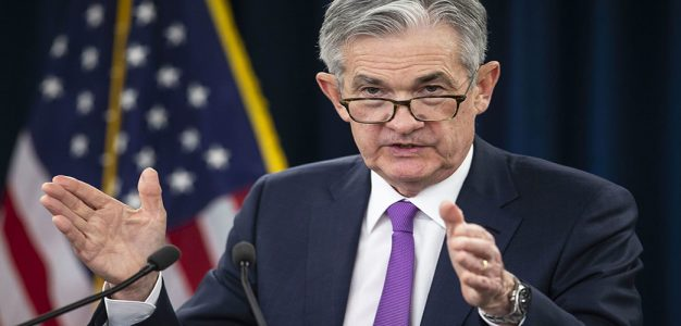 Jerome_Powell