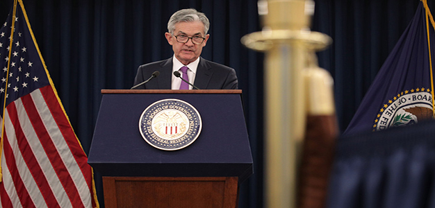 Jerome_Powell_GettyImages