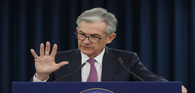 Jerome_Powell_GettyImages_Mark_Wilson