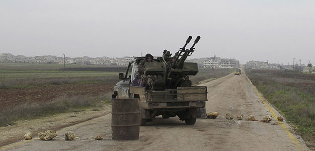 Jhabat_al_Nusra_Syria