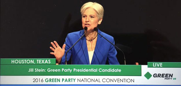 Jill_Stein_2016_Green_Party_Convention