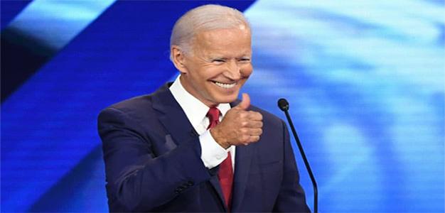 Joe_Biden_ABC_Democratic_Debate