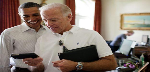 Joe_Biden_Barack_Obama