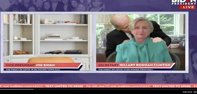 Joe_Biden_Hillary_Clinton