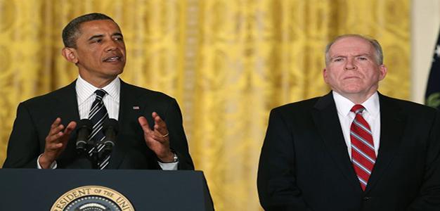 John_Brennan_Barack_Obama_GettyImages